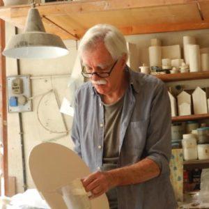 guido-de-zan-ceramists-milano-profile