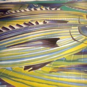 helene-moreau-weavers-and-fabric-decorators-siracusa-gallery-0