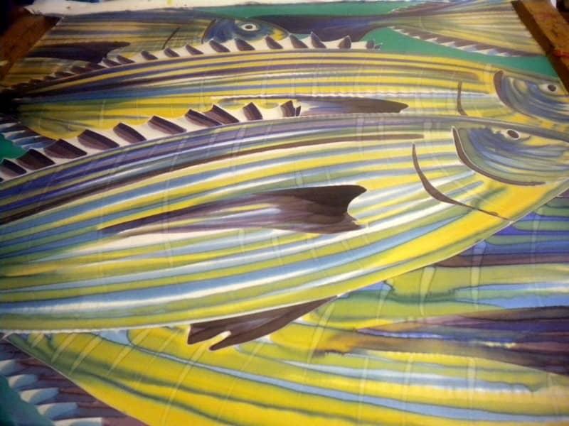 helene-moreau-weavers-and-fabric-decorators-siracusa-thumbnail