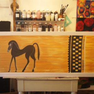 helene-moreau-weavers-and-fabric-decorators-siracusa-gallery-1