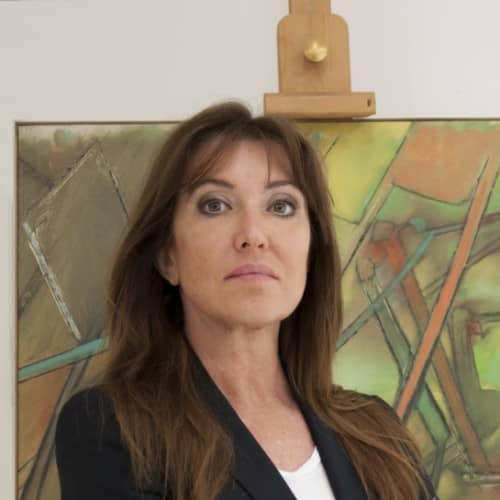 Isabella Villafranca Soissons