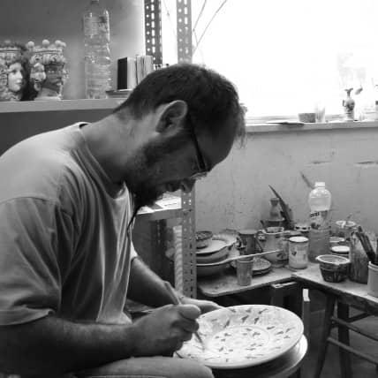 iudici-ceramisti-caltagirone-catania-profile