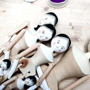 judith-sotriffer-giocattolai-ortisei-bolzanobozen-gallery-2