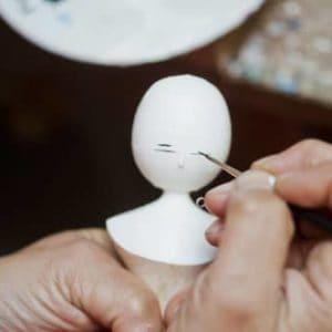 judith-sotriffer-giocattolai-ortisei-bolzanobozen-gallery-1