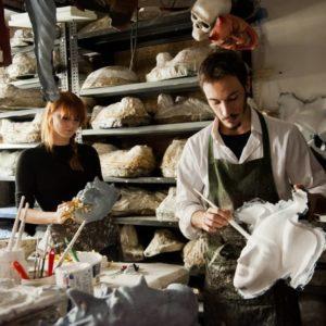 la-bottega-dei-mascareri-mask-makers-venezia-gallery
