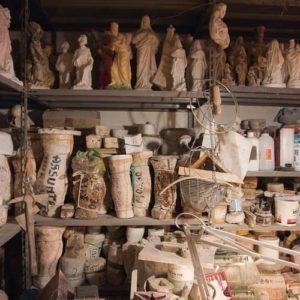la-stele-christmas-crib-masters-milano-profile