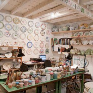paravicini-ceramisti-milano-gallery-0