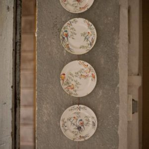 paravicini-ceramisti-milano-gallery-2
