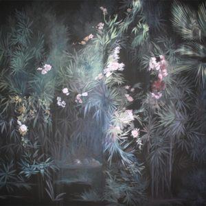 larghevedute-artigiani-della-carta-milano-gallery-1