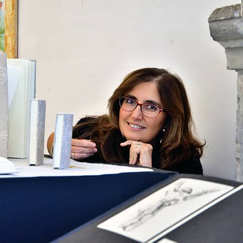 eva-seminara-legatoria-moderna-legatori-udine-profile