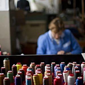 leu-locati-leather-goods-manufacturers-milano-gallery-1
