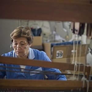 leu-locati-leather-goods-manufacturers-milano-gallery-2