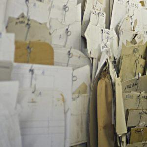 leu-locati-leather-goods-manufacturers-milano-gallery-0