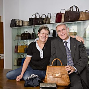 leu-locati-leather-goods-manufacturers-milano-gallery-3