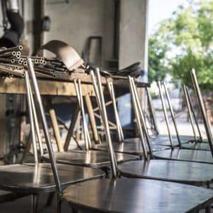 lispiandco-blacksmiths-citta-della-pieve-perugia-gallery