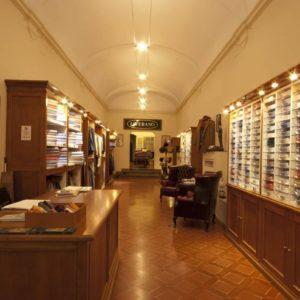 liverano-and-liverano-sarti-firenze-gallery-2