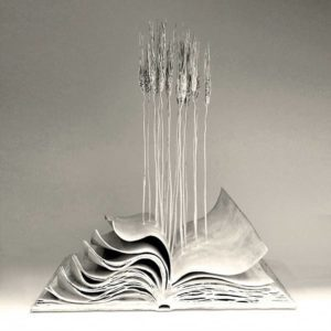 lorenzo-perrone-libribianchi-paper-craftsmen-milano-gallery