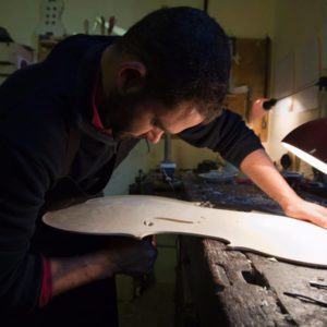 lorenzo-rossi-luthiers-milano-gallery