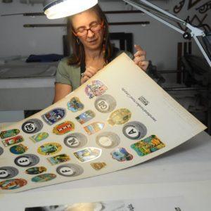 lucia-tarantola-restauratori-della-carta-milano-gallery-3