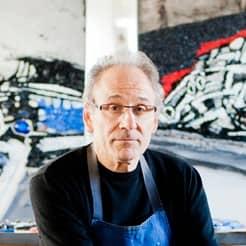 Luciano Petris