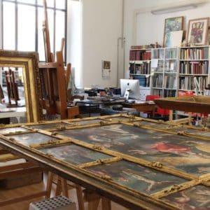 studio-luigi-parma-restauratori-dei-dipinti-milano-gallery-0