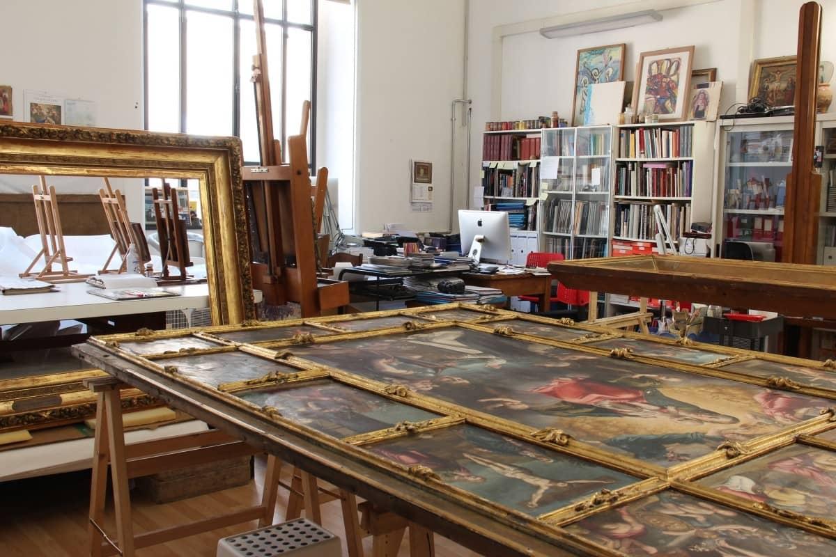 studio-luigi-parma-restauratori-dei-dipinti-milano-thumbnail