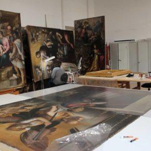 studio-luigi-parma-restauratori-dei-dipinti-milano-gallery-1