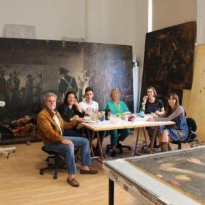 studio-luigi-parma-restauratori-dei-dipinti-milano-gallery-2