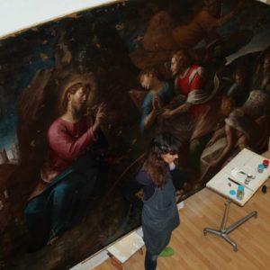 studio-luigi-parma-restauratori-dei-dipinti-milano-gallery-3