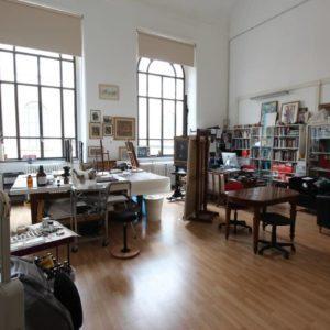 studio-luigi-parma-restauratori-dei-dipinti-milano-gallery