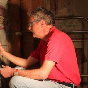 studio-luigi-parma-restauratori-dei-dipinti-milano-profile