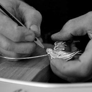 luigi-sala-gioielli-orafi-e-gioiellieri-milano-gallery-0