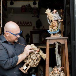 marco-epicochi-artigiani-della-carta-lecce-gallery-2