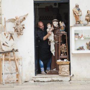 marco-epicochi-artigiani-della-carta-lecce-gallery-0