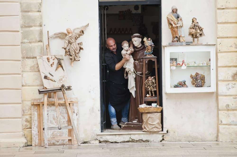 marco-epicochi-artigiani-della-carta-lecce-thumbnail