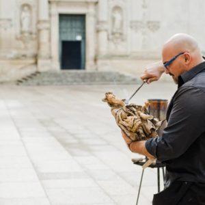 marco-epicochi-artigiani-della-carta-lecce-gallery-1