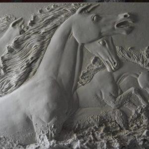marcon-artigiani-del-gesso-chioggia-venezia-gallery-0