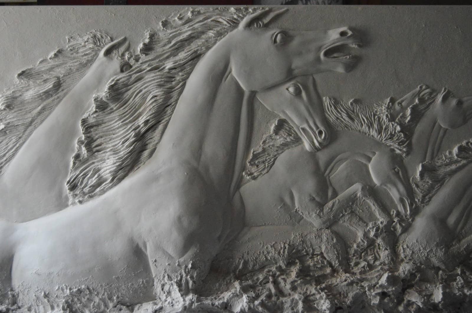marcon-artigiani-del-gesso-chioggia-venezia-thumbnail