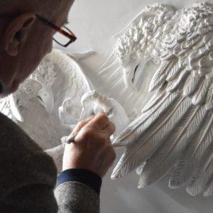 marcon-artigiani-del-gesso-chioggia-venezia-gallery-2