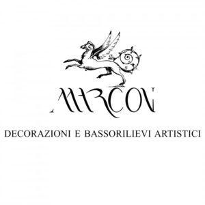 marcon-artigiani-del-gesso-chioggia-venezia-profile
