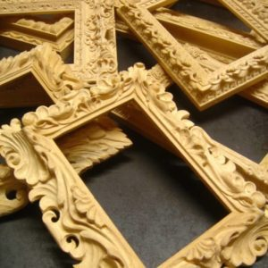 maselli-frame-makers-firenze-gallery