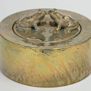 maurizio-tittarelli-rubboli-ceramists-gualdo-tadino-perugia-gallery-3