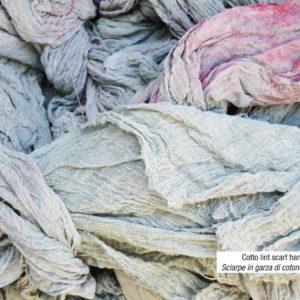 melilli-factory-sarti-melilli-siracusa-gallery-2