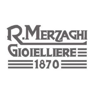 merzaghi-orafi-e-gioiellieri-milano-profile