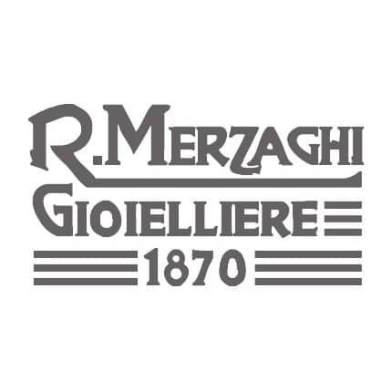 Merzaghi