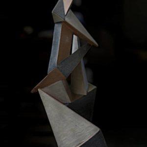 egidio-milesi-ceramists-milano-gallery-1