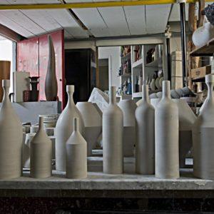 egidio-milesi-ceramists-milano-gallery-2