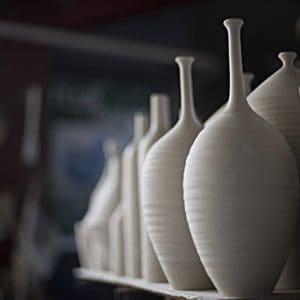 egidio-milesi-ceramists-milano-gallery-0