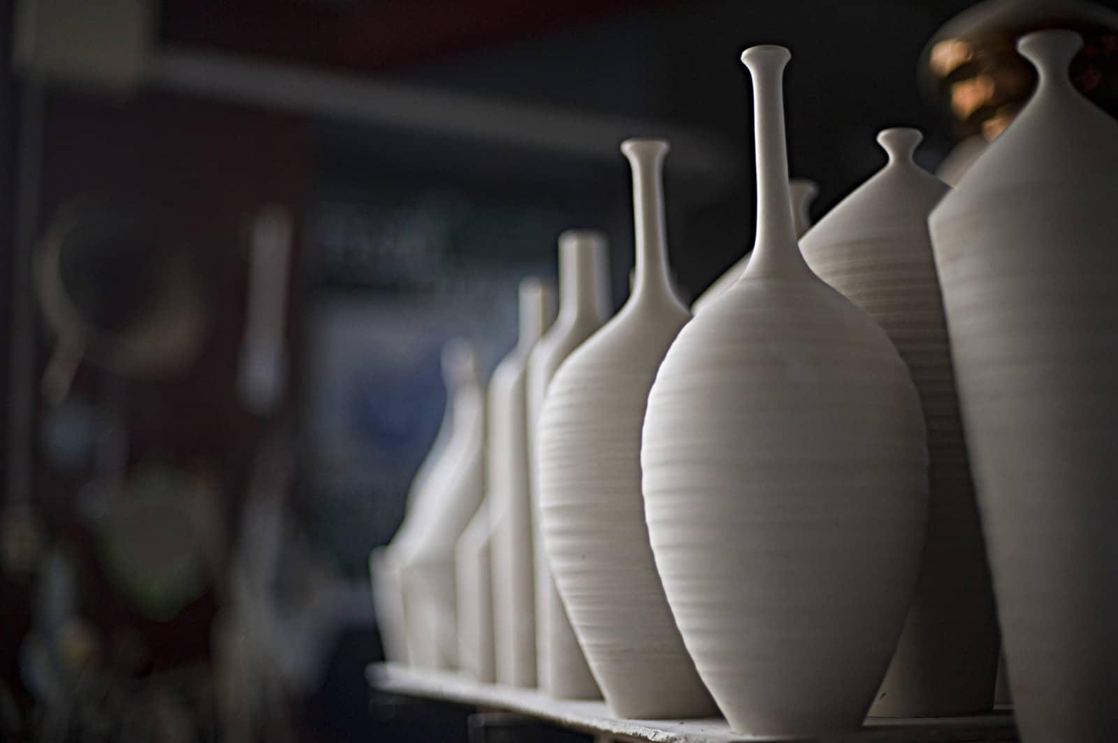 egidio-milesi-ceramists-milano-thumbnail