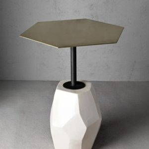 mirko-pancaldi-furniture-makers-milano-gallery
